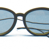 Bril Polarized - Modern model (elastisch)