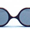 Polarized goggles - Reversible Model Child Sized
