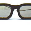 Polarized Bril - original model (elastisch)