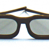 Bril Polarized - original model