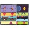 Morgenstern Col Fusion Cards - Pre-Fusion